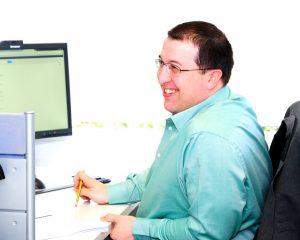 Matillion BI Implementation Consultant Daniel Grudzien