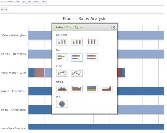 Matillion BI Blog - Data Visualisation - 6
