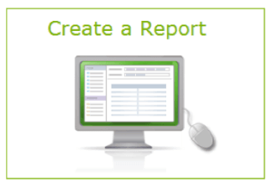 Last 12 Months Analysis in Cloud Business Intelligence - Create a Report
