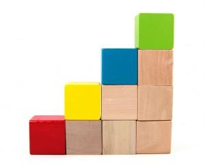 Matillion BI Key Concepts   The Modules   Sales Analysis, Supply Chain Analysis, Financial Analysis, Production Analysis
