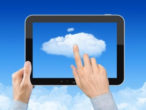Cloud BI & Why It's Right For Your Business