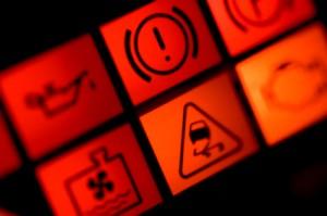 3 Tips For Building An Effective BI Dashboard