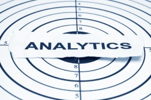 How Important Are KPIs To Your Sales Analytics Strategy