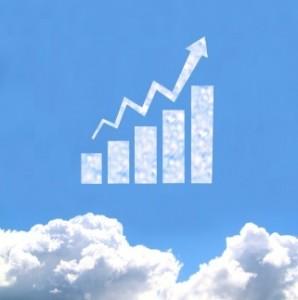 Decision-Time-Cloud-BI-On-Premise