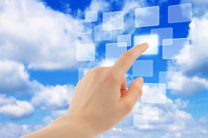 What-is-the-Role-of-Cloud-BI-in-Your-Business