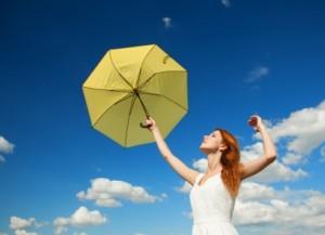 4-Top-Reasons-Cloud-BI-is-Flying-High
