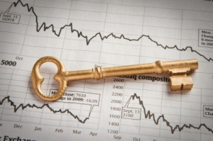 The-Ultimate-Key-to-Performing-Inventory-Analysis-From-Scratch