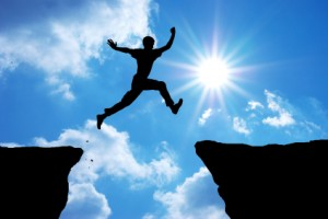 3-Reasons-Adopting-Cloud-BI-is-no-Longer-a-Leap-of-Faith