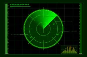 4-Reasons-Cloud-BI-Should-be-on-Your-Radar