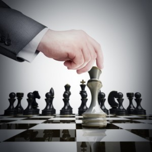 Developing-Business-Intelligence-Strategy-What-You-Need-To-Know