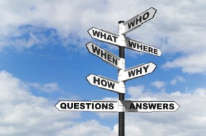 the-who-what-where-when-why-and-how-of-cloud-bi