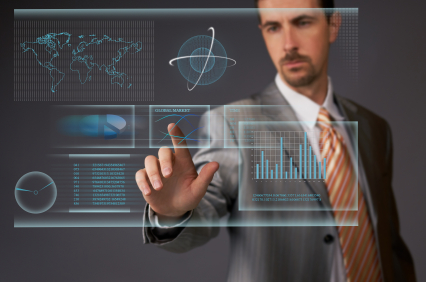 SaaS-BI-Future-Business-Intelligence