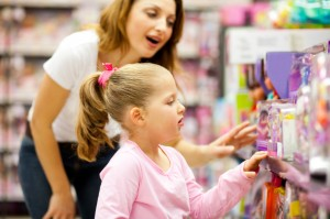 Toy manufacturer chooses Matillion BI for integrated sales, inventory and purchasing analysis