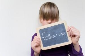 Matillion's 7 best business intelligence and analytics twitter feeds