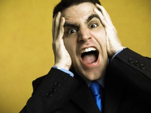 Business Dashboard 10 Undeniable-Reasons to Hate Them