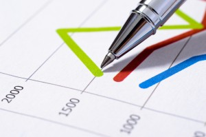 Data Visualization Is Crucial To Your Business Intelligence and Reporting Project Success