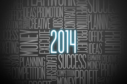 bi-strategy-2014-3-key-trends-that-could-affect