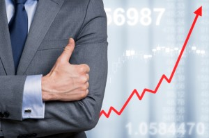 7 simple secrets to nailing your CEO dashboard