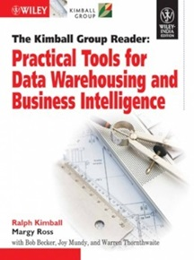 business-intelligence-book-2