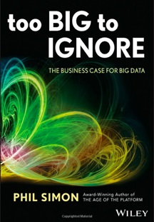 business-intelligence-book-4