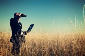 future of business intelligence