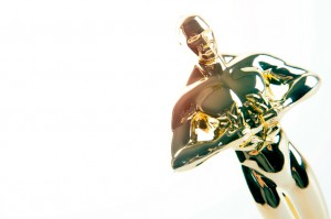 What The Oscars Tells Us About Cloud BI