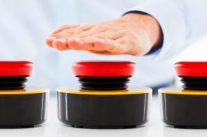 sales-analytics-3-quick-question