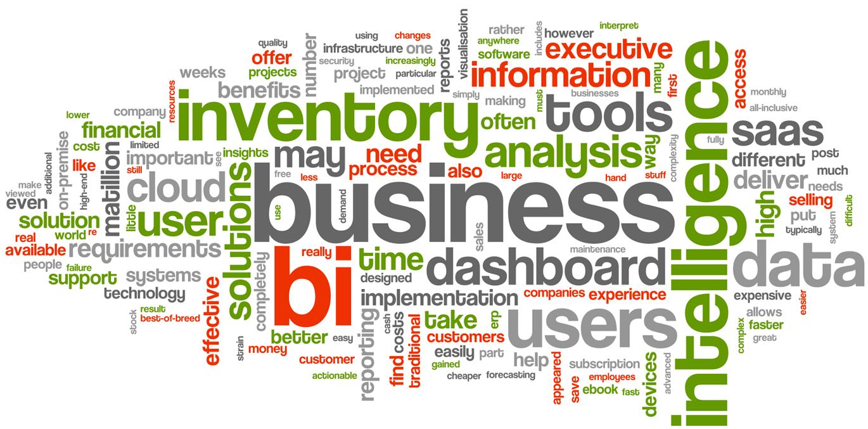 office buzzwords