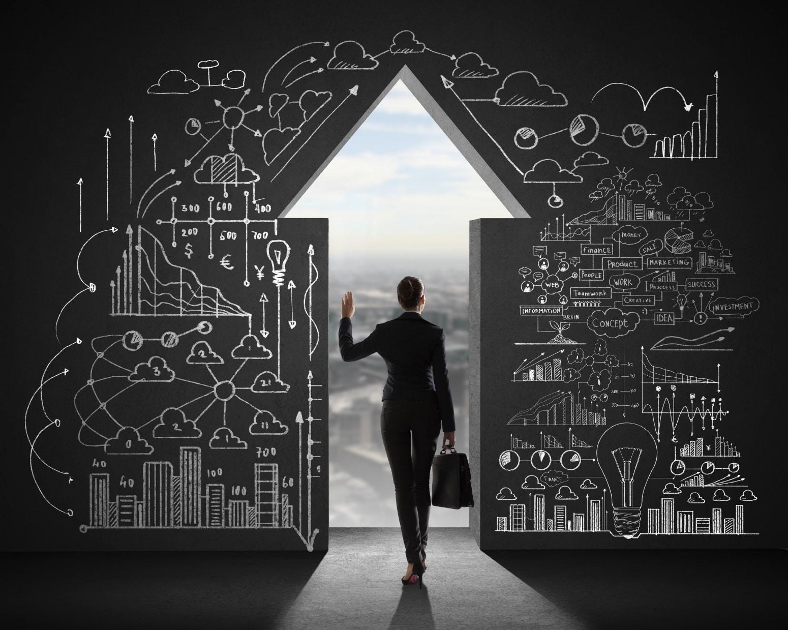 Business Intelligence Data Warehouse