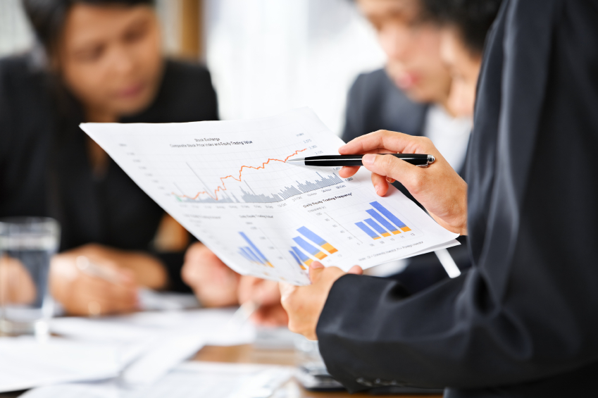 SaaS BI customer support usage meeting