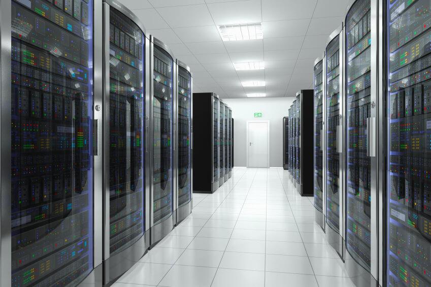 dashboard software data warehouse