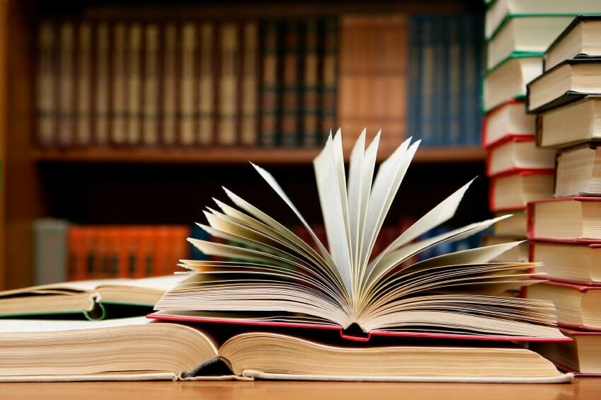 business intelligence books missing