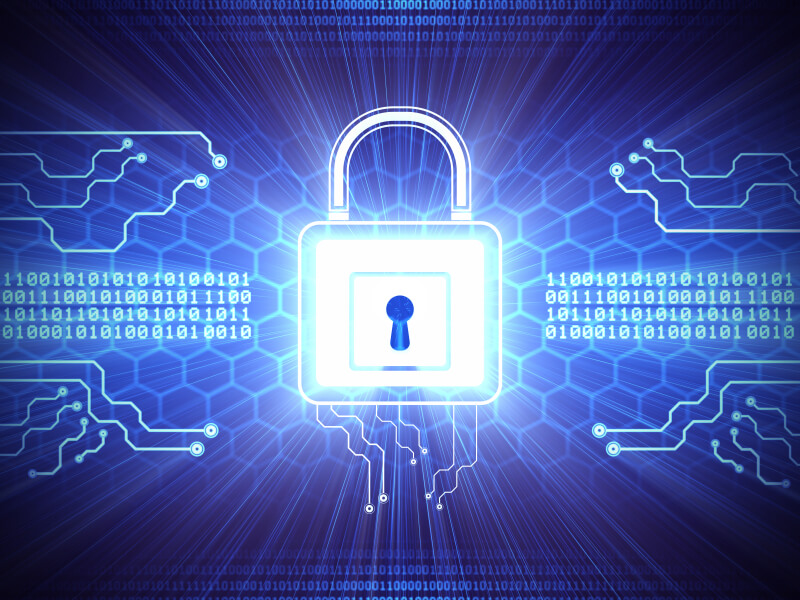 open source business intelligence security