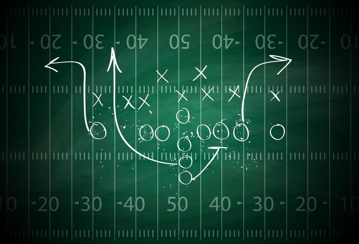 business intelligence strategy playbook