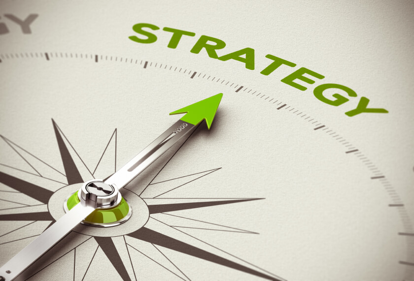 business intelligence predictions align strategy