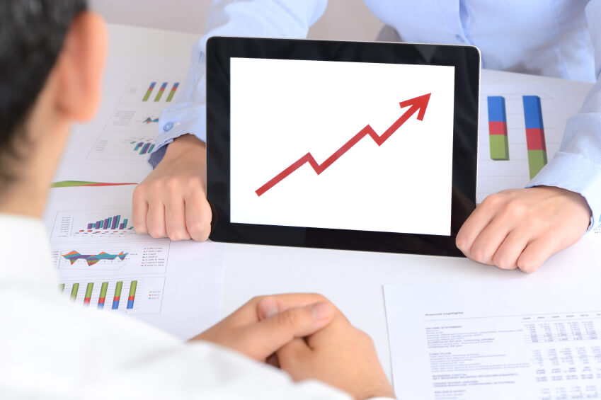 Business intelligence system performance