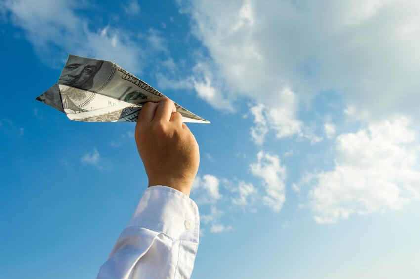 cloud bi price benefits