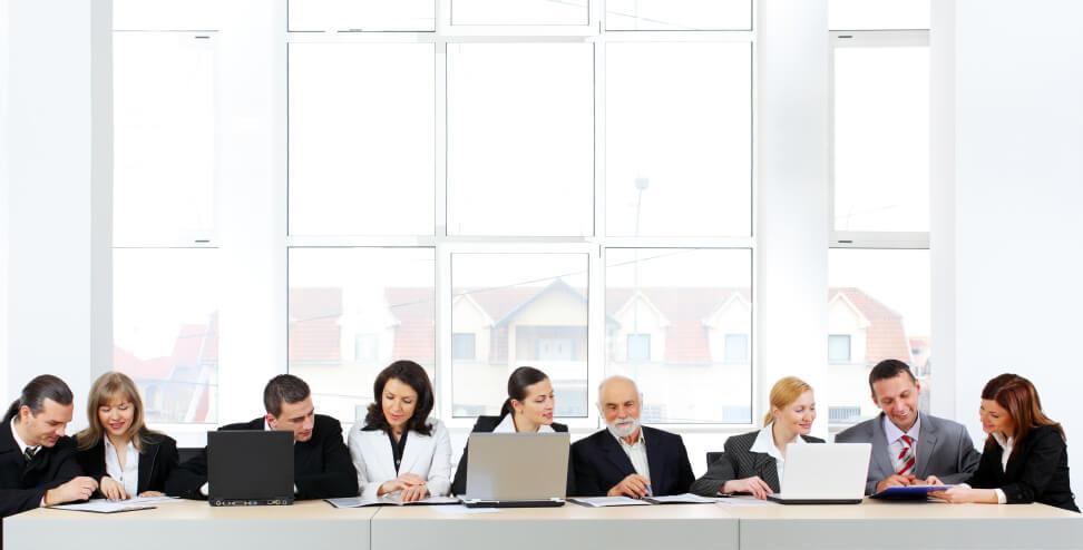 cloud bi consultancy costs data acquisition