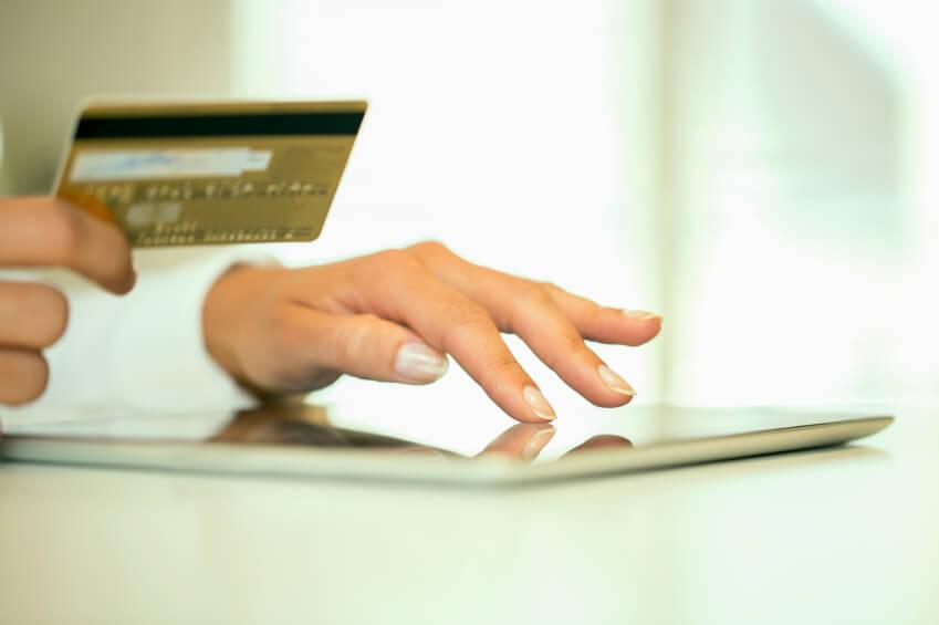 customer analytics erp existing
