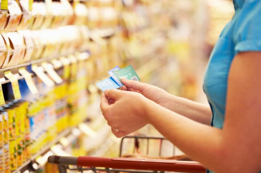 sales analytics customer pricing loyalty