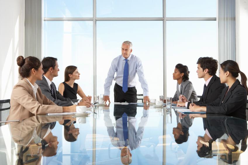 business intelligence questions boss