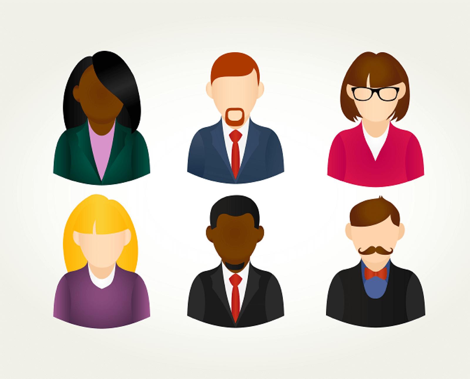 management information challenges job function