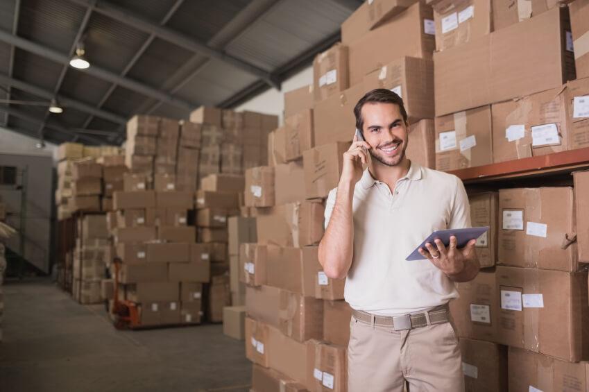 inventory analysis retail business intelligence