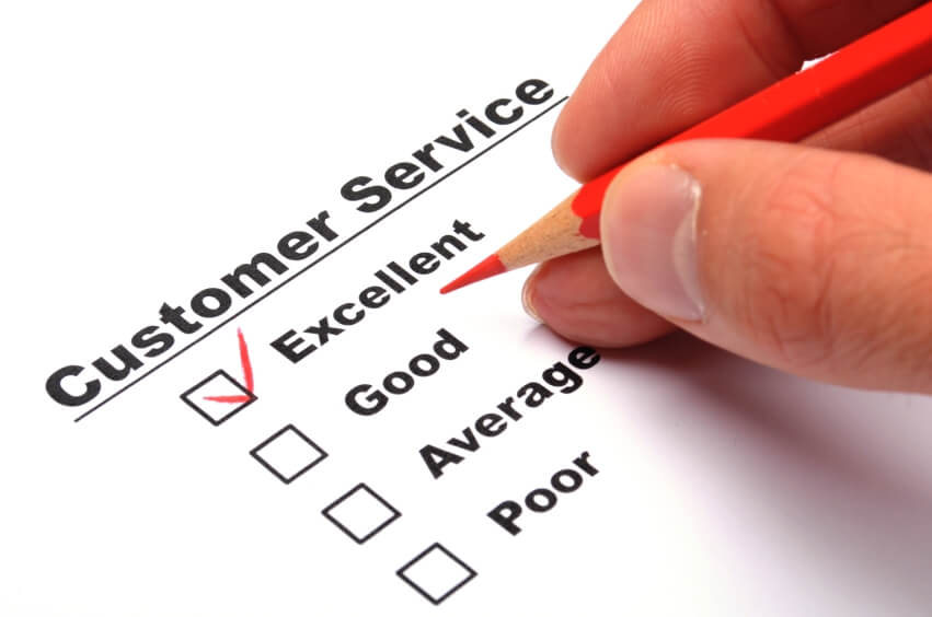 sales analysis customer loyalty