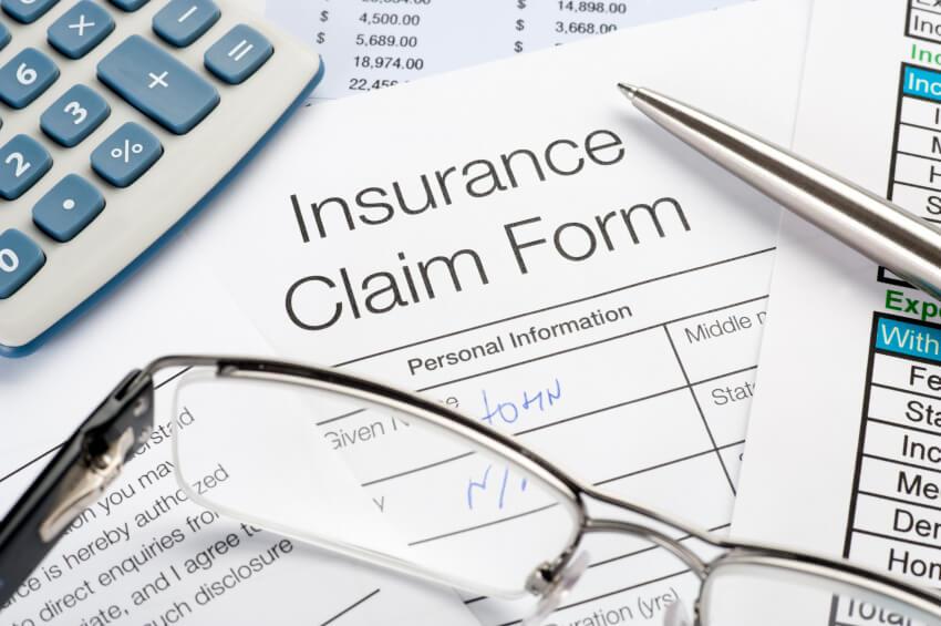 business intelligence for insurance data volume