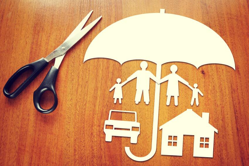 Business Intelligence for insurance
