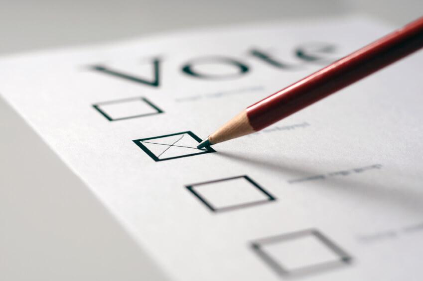 business intelligence tools vote