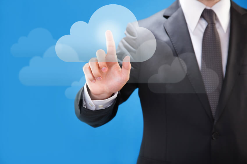 cloud-based business intelligence strategy