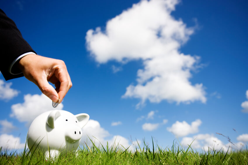 cloud business intelligence strategy cost