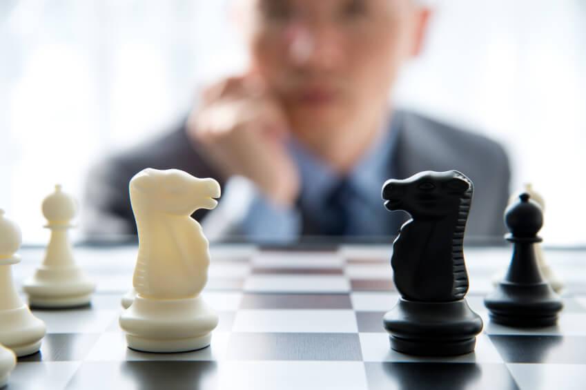 cloud business intelligence strategy rethink